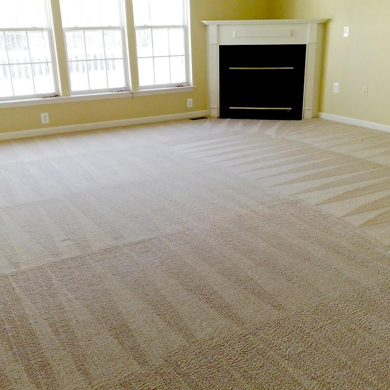 Nettoyage Entretien Steam Plus Carpet & Janitorial Cleaning à Kingston (ON) | LiveWay