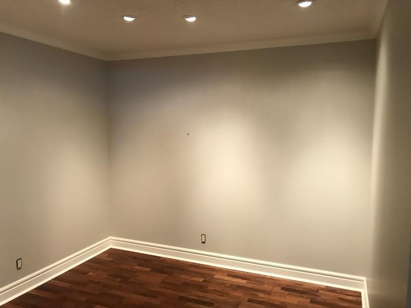 Peintre Neighbourhood Painters Ltd | Calgary Painting Specialists à Calgary (AB) | LiveWay